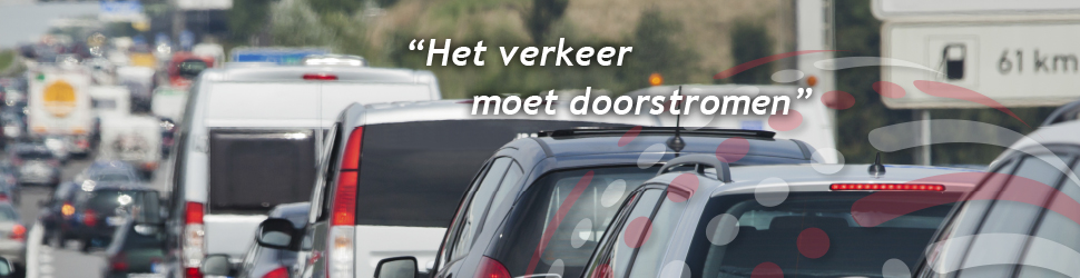 Verkeersregelaars